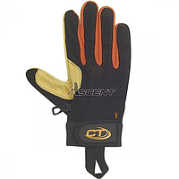 Перчатки CT GLOVES S-M-L-XL-XXL