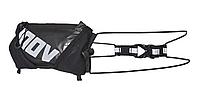 Race Elite Belt (SS16) поясная сумка для бега