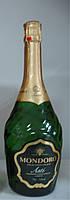 Вино Игристое (Шампанское) Asti Mondoro