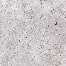Плитка для підлоги Corso Сірий 600х600