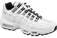 Nike Wmns Air Max 95 307960-113