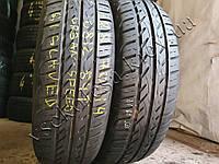 Шини бу 175/70 R14 Pirelli