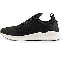 Кросівки BaaS 881-11 М 560930 Чорні 44