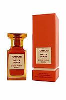 TOM FORD BITTER PEACH 100 ML EDP Оригинальный парфюм Унисекс Том Форд