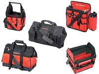 Сумки, чемоданы для хранения и переноса инструментов  ROTHENBERGER