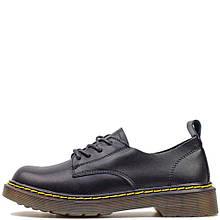 Туфлі Yalasou 5805-2 Ж 578780 Чорні