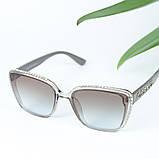 Женские солнцезащитные очки, фото 3