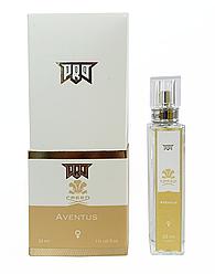 Elite Parfume CREED Aventus жіночий, 33 мл