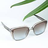 Женские солнцезащитные очки, фото 4