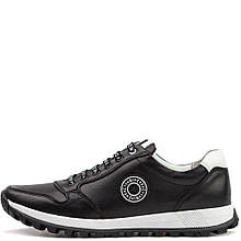 Кросівки Brionis 551-1 М 561199 Чорні