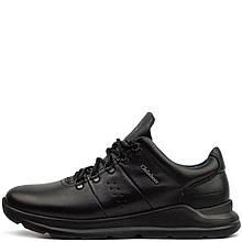 Кроссовки Clubshoes 19/43 М 561233 Черные