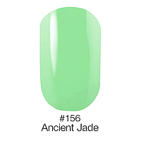 Гель-лак Naomi №156 Ancient Jade 6 мл