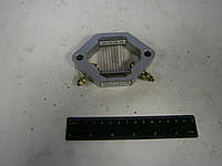 Подогреватель впускного коллектора Foton-1043-1 (дв.3,3)