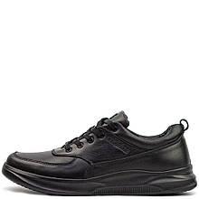 Кросівки Cuddos 77 М 561197 Чорні