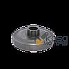 Тарелка сцепления разборная GL 45/52