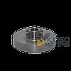 Тарелка сцепления цельная GL 45/52