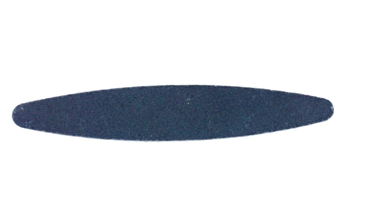 Брусок для заточки кос (Запорожье)