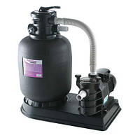 Фильтрационная установка Hayward PowerLine 500мм c насосом 81005
