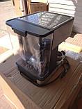 Кофемашина, кофеварка Сrownberg CB-1565 1000W с капучинатором, фото 7