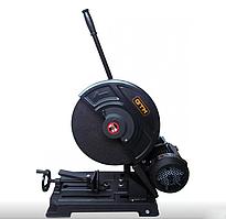 Отрезная машина GTM CM-2600/220CI (2,6 кВт, 220 В)