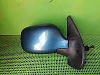 Дзеркало бокове праве для Renault Kangoo 2004, фото 1