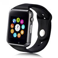 Умные часы Smart Watch A1 Bluetooth , фото 5