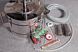 Дистилятор Smoke House Стандарт 14 л., фото 8
