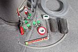 Дистилятор Smoke House Стандарт 50 л., фото 8