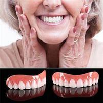 Виниры для зубов Perfect Smile Veneers, отбеливание зубов, вставные зубы, фото 6
