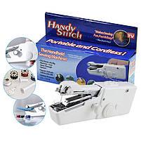 Ручная швейная машинка HANDY STITCH, портативная швейная машинка HANDY STITCH, фото 4