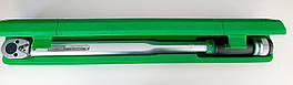"""Ключ динамометрический TOPTUL 1/2""""x645mm 70-350Nm ANAF1635"""