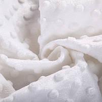 Ортопедическая подушка Comfort Memory Pillow с памятью для здорового и крепкого сна   Original, фото 6