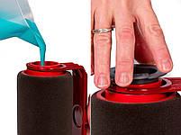 Валик з автоматичною подачею фарби Top Shop Paint Racer валик для фарбування, набір для фарбування Paint, фото 5