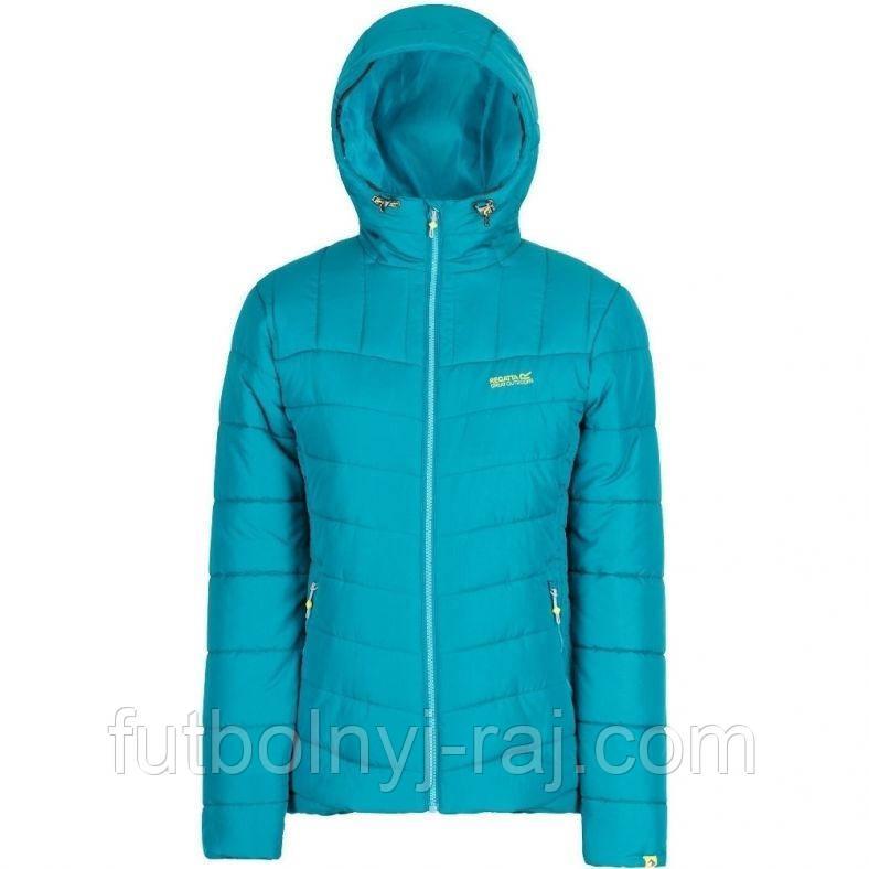 RWN125-2FY Куртка Regatta Nevado II Womens Down Jacket