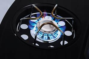 Газовый гриль Activa HALIFAX, фото 3