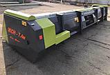 Приставка, приспособление, лифтера для уборки подсолнечника ПС-4, ПС-5, фото 9