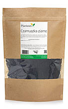 Семена черного тмина (калинджи, чернушка) 1 кг, PL