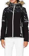 DWP390-800 Куртка в/з Dare2B Illation Womens Waterproof Skiing Jacket