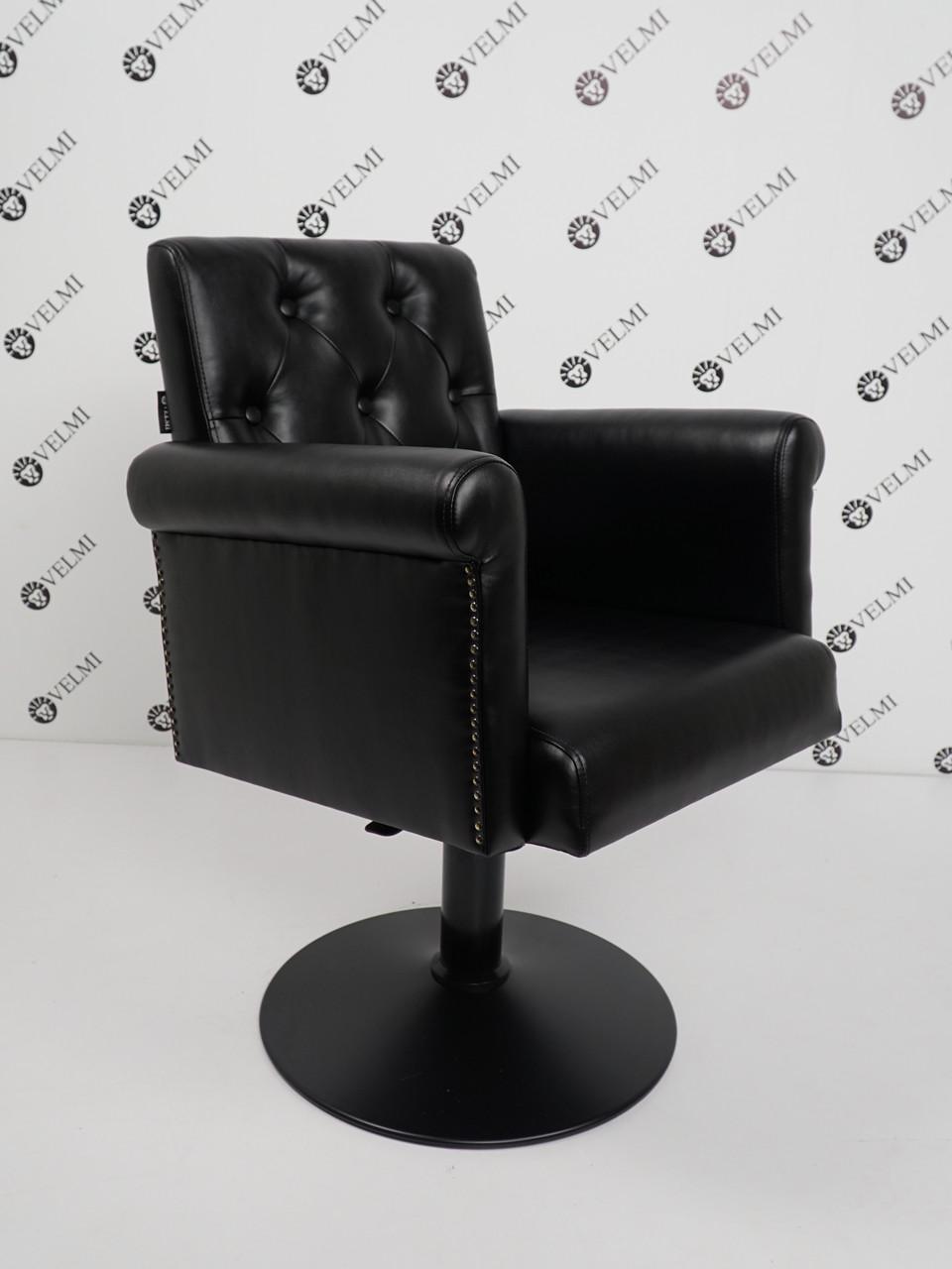 Кресло парикмахерское Menson