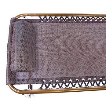 Раскладушка туристическая HX-8050, фото 2