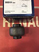 Сайлентблок переднего рычага Renault Trafic 2 (Lemforder 2693901)