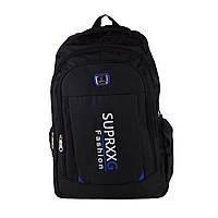 Рюкзак міський (СР-1058), фото 1