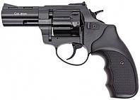 "Револьвер Флобера Stalker S 3"" (пластик чорний), фото 1"