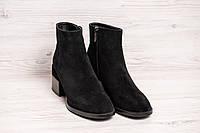 Женские ботинки. ботинки демисезонные Р.36.37.40.