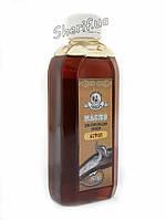 """Масло ружейное """"Асфол"""" для консервации 250мл, 00205-250"""