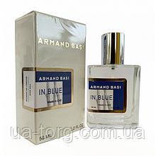 Armand Basi In Blue 58 мл ,чоловічий