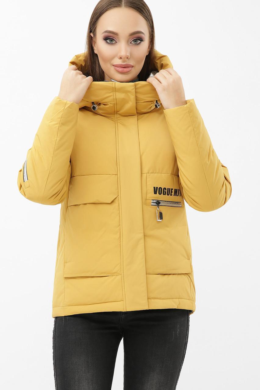 GLEM Куртка М-2092