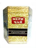 Индийский чай в деревяной коробке 100гр.