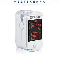 Пульсоксиметр Promedica XP-20