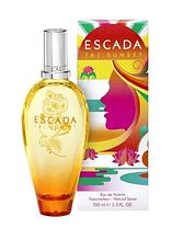 Женский парфюм Escada Taj Sunset 100мл